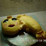 Torte 52