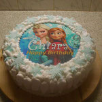 Torte 70