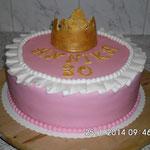 Torte 6