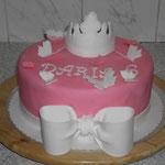 Torte 190