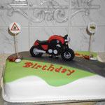 Torte 87