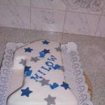 Torte 166