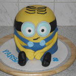 Torte 201