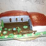 Torte 31