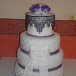 Hochzeitstorte 139