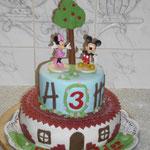 Torte 140