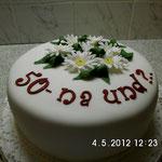 Torte 83