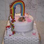 Torte 122