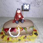 Torte 24