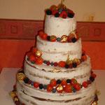 Hochzeitstorte 184