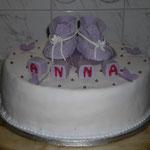 Torte 98