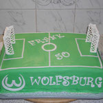 Torte 124