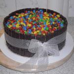 Torte 76