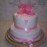 Torte 19