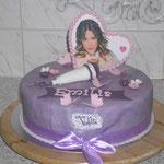 Torte 135