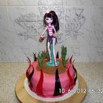 Torte 27