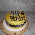 Torte 142