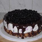 Torte 119