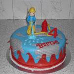 Torte 197