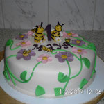 Torte 18