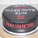 Torte 163