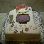 Torte 91