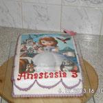Torte 55