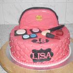 Torte 181