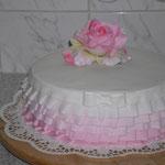 Torte 103