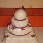 Hochzeitstorte 221