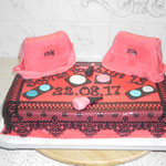 Torte 177