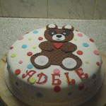 Torte 81