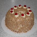 Torte 150