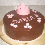 Torte 138