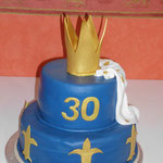 Torte 175
