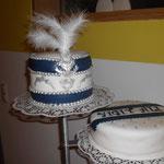 Torte 42a