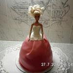 Torte 49
