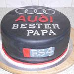 Torte 151