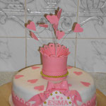 Torte 159