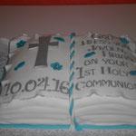 Torte 23