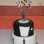 Torte 164