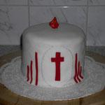 Torte 8