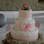 Hochzeitstorte 168