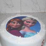 Torte 110