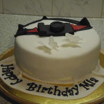 Torte 153