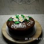 Torte 11