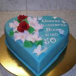 Torte 137