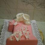 Torte 170