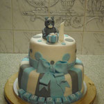 Torte 179