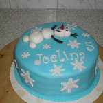 Torte 146